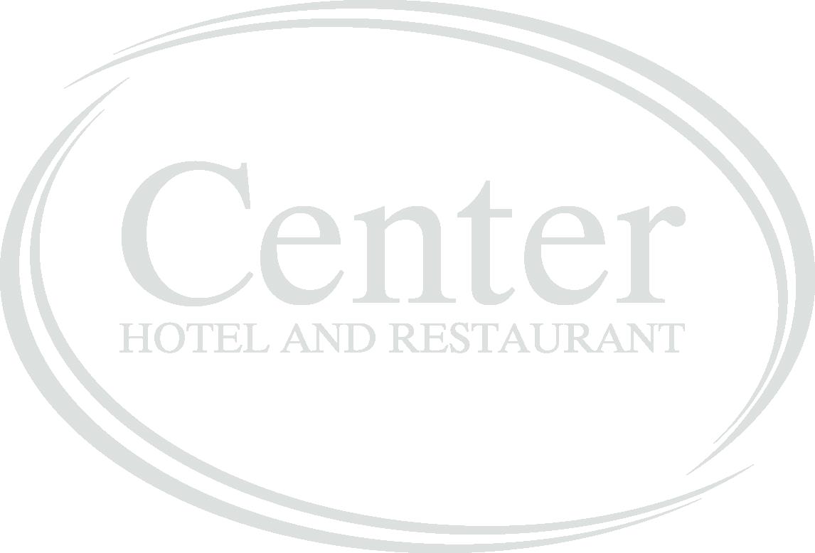Хотел Център в град Априлци - Хотел Център - Априлци
